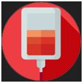 Hematology Resources